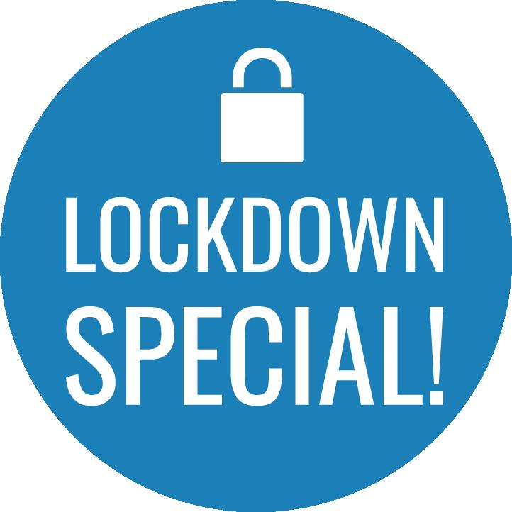 https://curlmeanytime.com.au/wp-content/uploads/2021/05/Lockdown-Sale.png